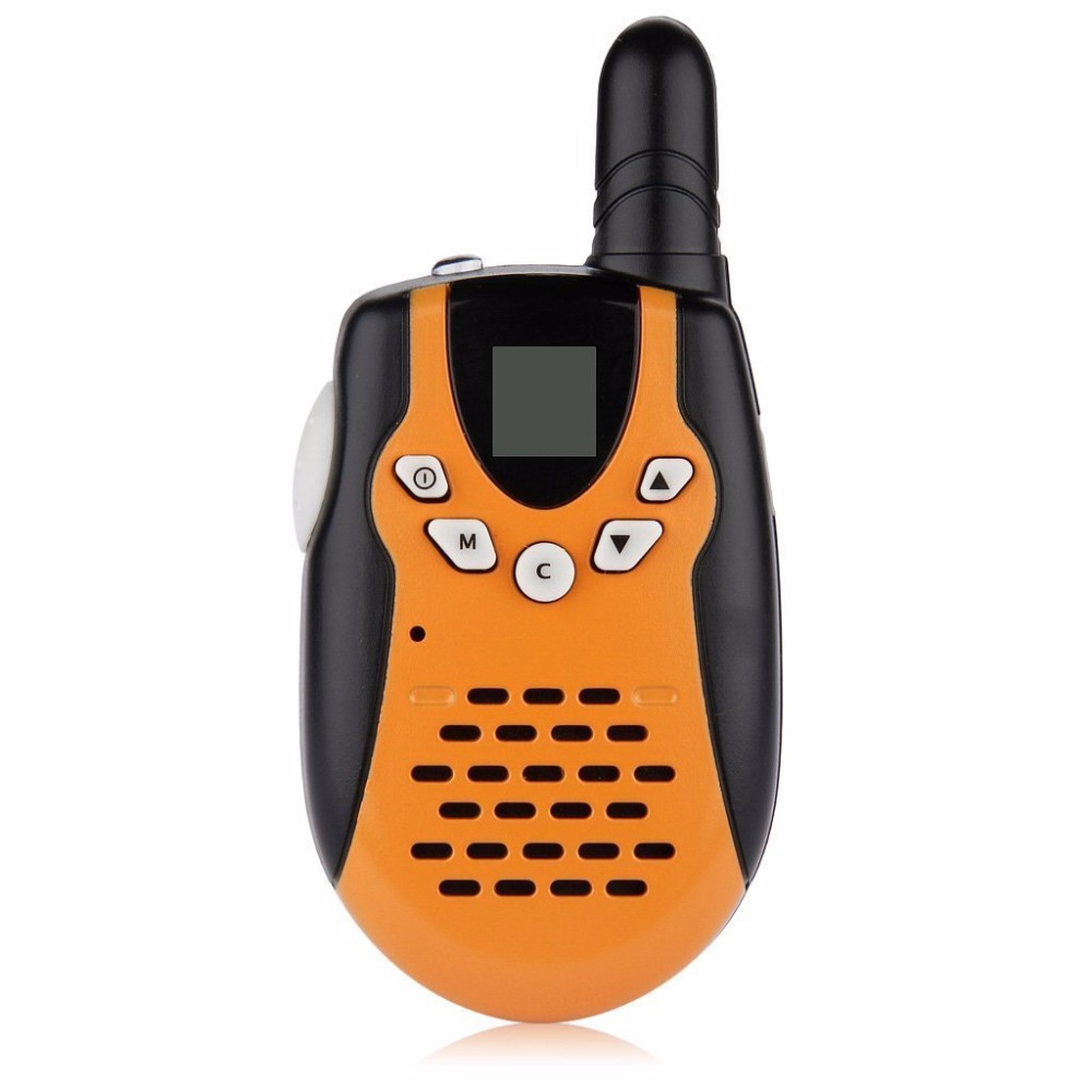 best selling promotional price! dpmr portable two way radio With Stable Function