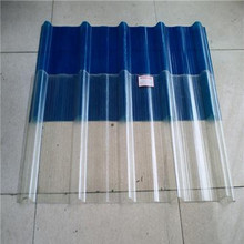 Lasting color price of polycarbonate roofing sheet in kerala