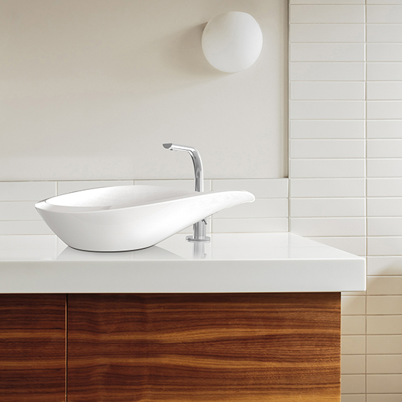 List manufacturers of bath sink granite buy bath sink - Double wash basin bathroom ...