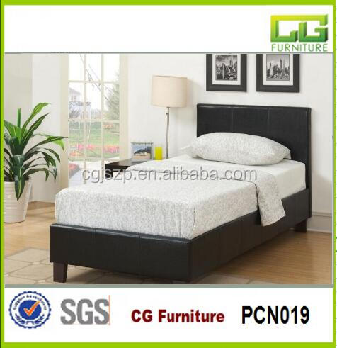 Wroughtbed furniture india import beds