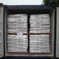 Supply Industrial and food grade Diatomaceous Earth