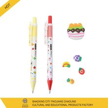 Wholesale school supplies writing students mini pencil stationery set