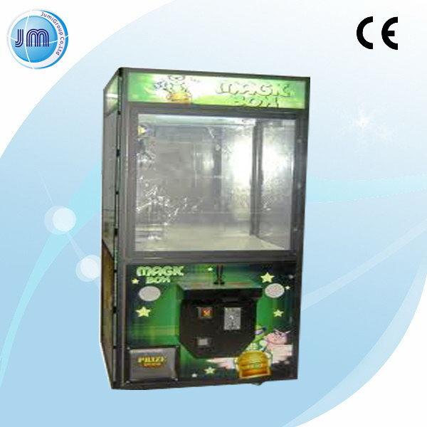wholesale vending machine products