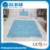 Hot And New Adult Bed Cool Mats