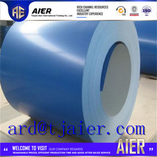 lightweight building material ppgi and gi coils defective wear resistant steel alibaba.com