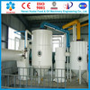 /product-gs/2015-hot-sales-cotton-seed-and-sunflower-seeds-oil-press-machine-oil-extraction-machine-1821146820.html