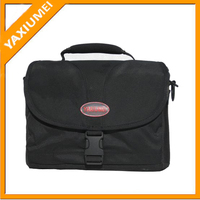 new style Wholesale dslr camera bags