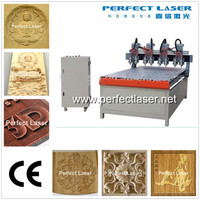 Most popular! Advertising cnc router wood germany/router cnc machine/widely used for advertisng signs making