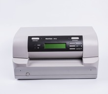 Nantian PR9/90 second hand printer