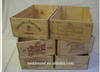 wooden beer hold ,wooden beer crates