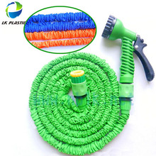 25FT expandable garden hose