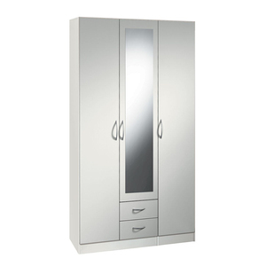 Wardrobes With Tv Storage, Wardrobes With Tv Storage Suppliers And  Manufacturers At Alibaba.com