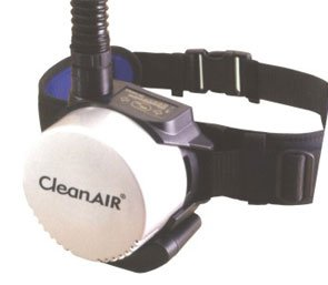 Filter for Clean-AIr Basic 2000