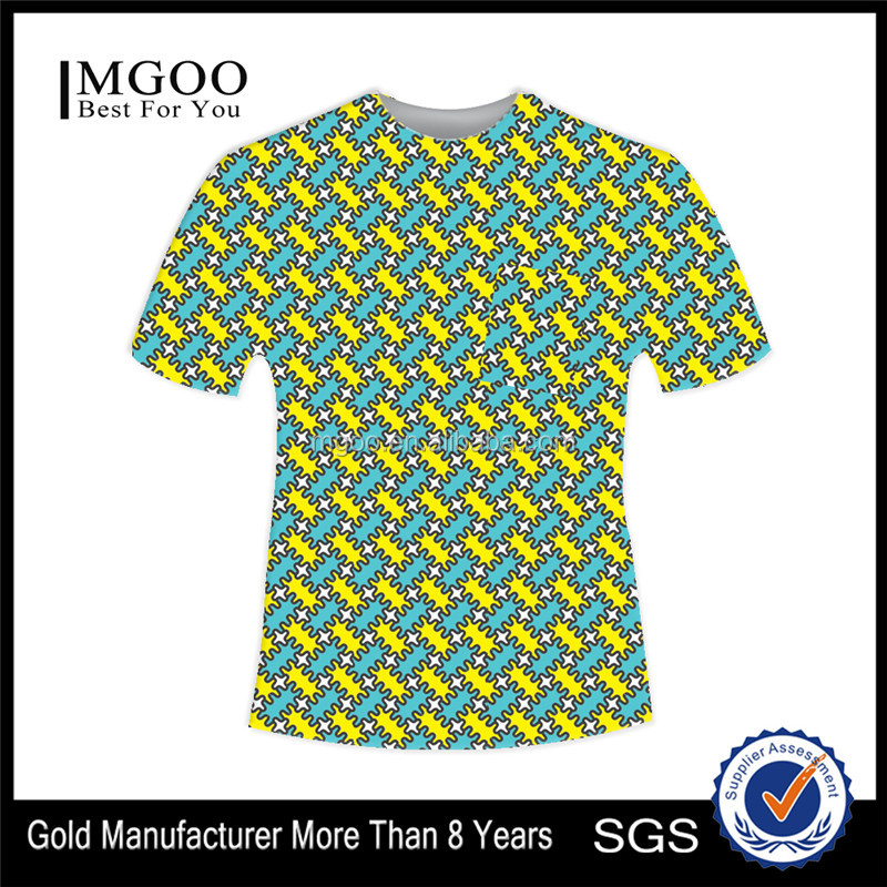MGOO Foshan Manufacturer Brand Factory Mens Shirts French Fashion Clothing Unisex Cotton Polyester Sport Shirts