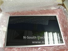 "LTN121W1 L03 LCD screen panel display 12.1"" WXGA 1 CCFL backlight new and original for Glossy laptop notebook"