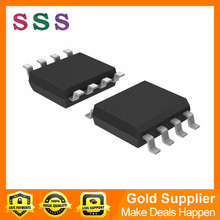 (LCD power management chip IC)L6562D