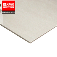 lowes natural slate flooring limestone slabs composite floor tile for sale