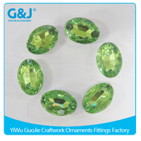 Guojie Brand Pointback Style For Jewelry