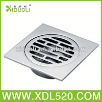 floor drain cover plate,condensate drains,prefabricated vertical drain