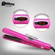 <strong>best</strong> <strong>hair</strong> <strong>straightener</strong> brand <strong>best</strong> professional flat iron mini <strong>straightener</strong>