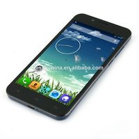 New latest slim mobile phone 2014 16g rom smart phone zopo 950 plus