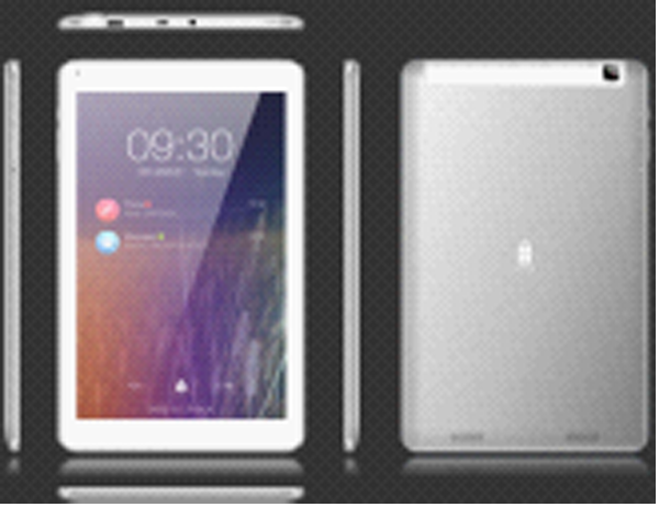 tablet android 10.1 inch quad core MTK8127/8117 quad core/dual core 10 inch gps/bluetooth tablet pc