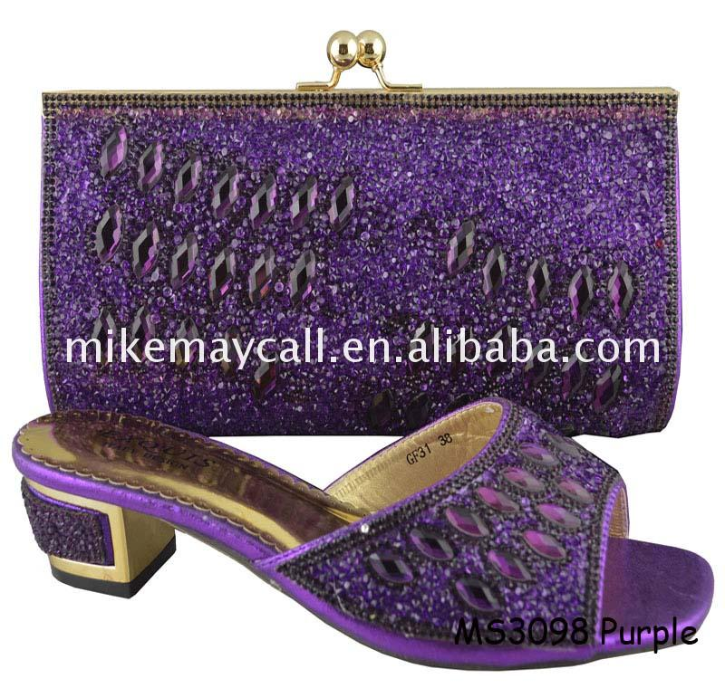 wholesale flat shoes women bag and in italy of Bottom Price