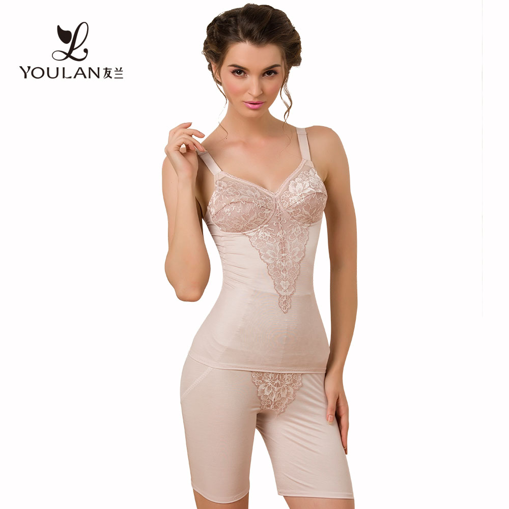 OEM Supplier Delicate Factory Direct Sale Bustier