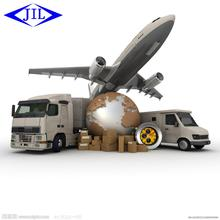 Cheap Air Freight Cargo Express Courier Services Shipping Rates From China Logistics To Canada