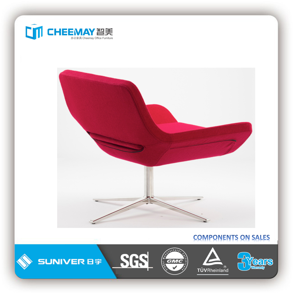 modern office relax lounge chair