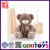 Wholesale large stuffed animals for christmas