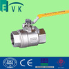 /product-detail/cast-steel-inner-threaded-reduced-bore-1pc-ball-valve-623331153.html
