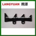 HUS137 142 chainsaw parts-spike bar
