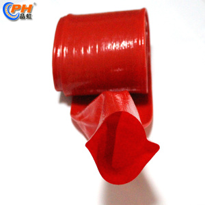 High quality Soft PU Hose / TPU Air Brake Hose / Polyurethane Tubing