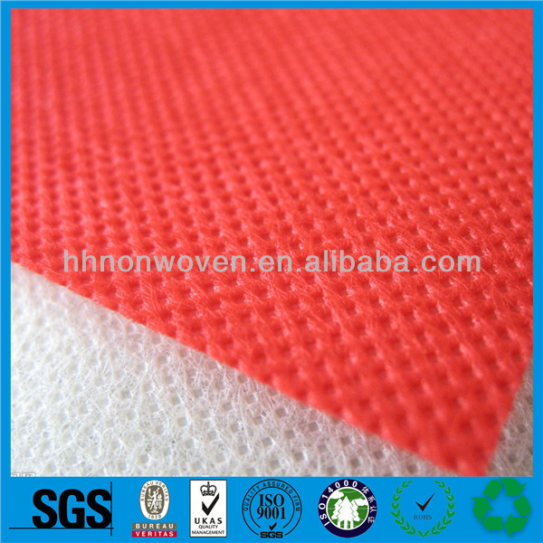 Hot non-woven fabric steeing wheel cover,agricultural pp nonwoven fabric