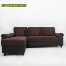 Living Room Furniture Modern Sofa New Sofa Set Designes Hot Sales Fabric Sofa