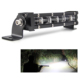 8'' 14'' 20'' 31''43 inch ATV Wholesale Single Row Led Light Bar,Off Road 12V 4x4 Super Slim Led Light Bar For Truck