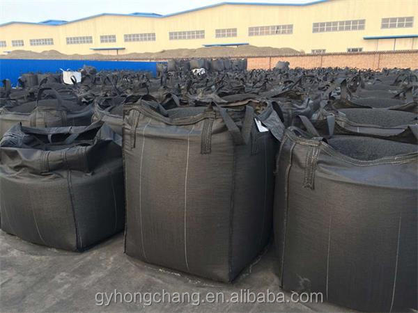 Granular Wood Activated Carbon Price Per Ton