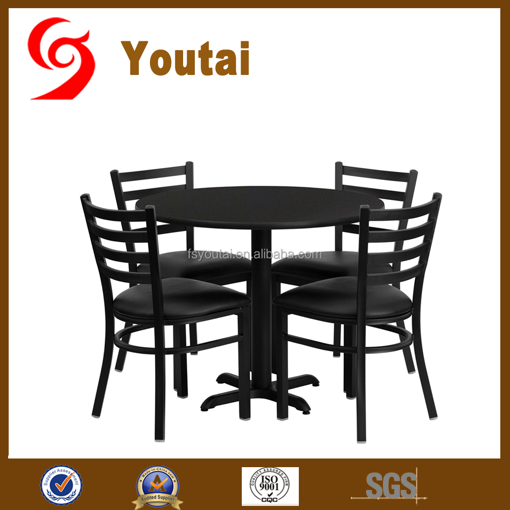 Wholesale Cheap Commercial Restaurant Furniture Set Buy Restaurant Furniture Set Restaurant