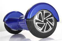 UL 2272 CE Certified 8 inch electric balance scooter, self balancing scooter 2 wheels electrical