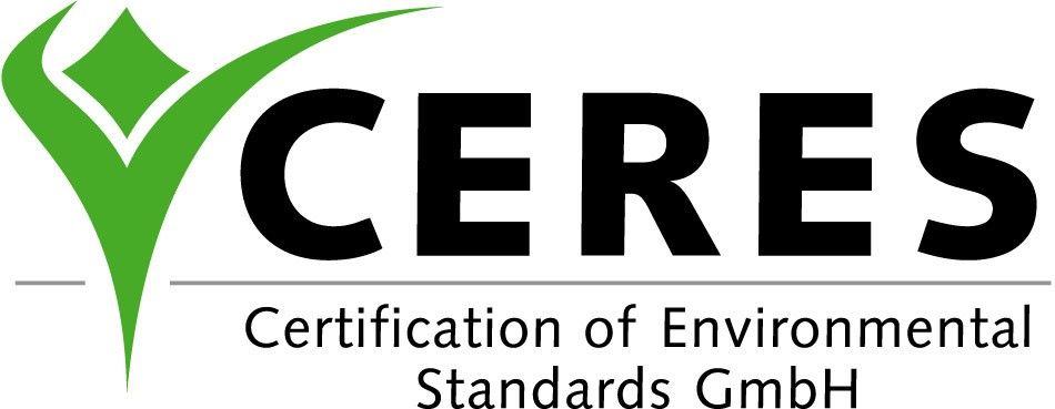 coalition for environmentally responsible economies ceres As of july 31, 2018  the following investors requested that copies of company responses be shared with them: associations  coalition for environmentally responsible economies (ceres.