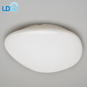 Langde Best Price Square Flat Led Panel Lighting Wholesale From China Home 36W Ceiling Lamp