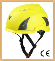 outdoors using helmets, universal helmets for climbing equipment