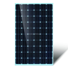 250w poly europe stock solar panels with TUV certificate ,MOTECH cells,(230w 240w 250w 260w poly europe stock solar panels