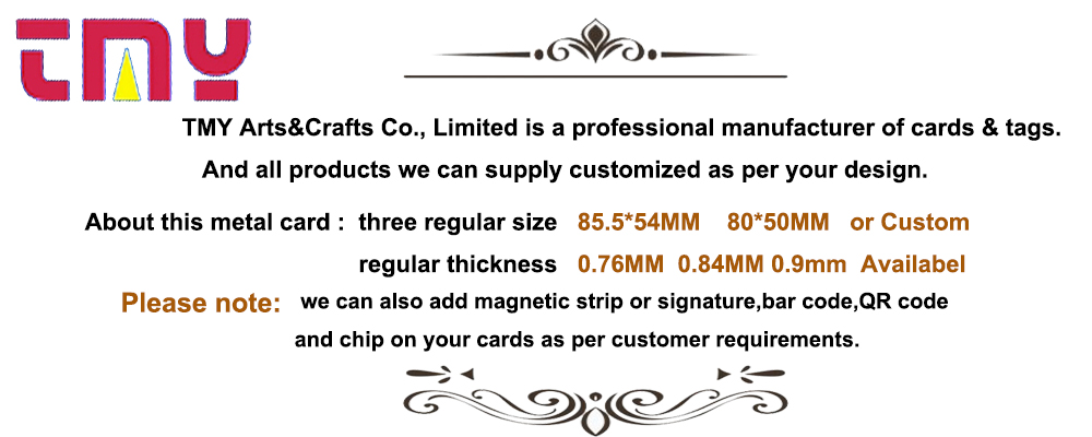 Wholesale Buy Blank Plastic Itunes Gift Card 100 Codes,Custom E Gift Email 3D Flower Google Play Visa Gift Card Magnetic Stripe