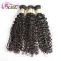 Wholesale unprocessed brazilian remy human hair womens toupee curly weave