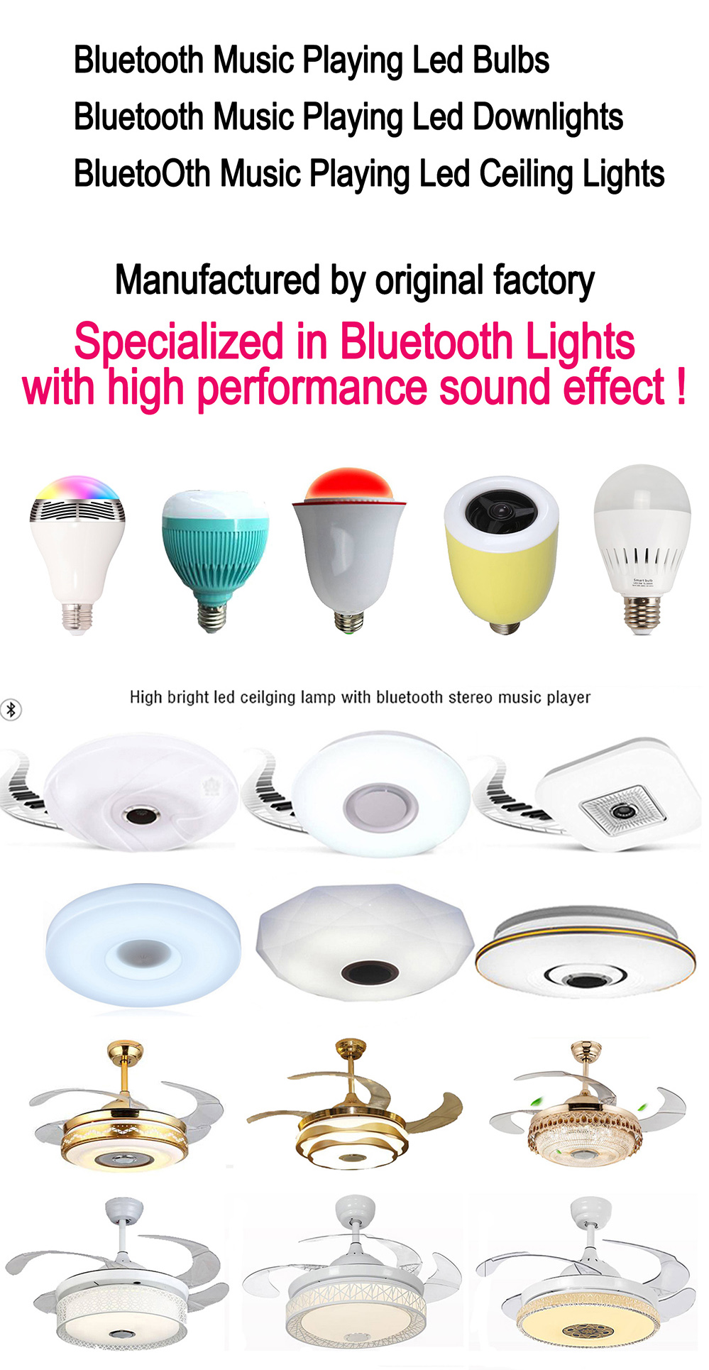 bluetooth led light fan.jpg