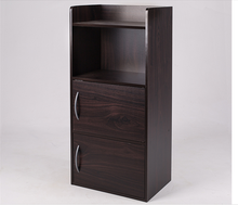 most POPULAR shoe CABINETS