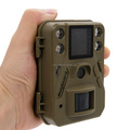 5mp 12MP Digital Scouting trial Hunting camera