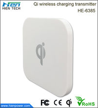 Wireless Charger for Cell Phone Nokia Lumia 920,Galaxy S3/S4, Note 3/Note2 universal wireless phone charger